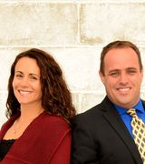 Adam Dow, Real Estate Pro in Wolfeboro, NH