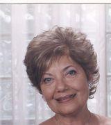 Linda Jane E…, Real Estate Pro in White Plains, NY