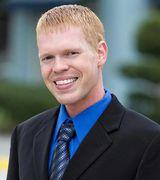 Brad Ward, Agent in Davenport FL 33896, FL