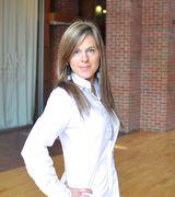Brittney Mil…, Real Estate Pro in Elm Springs, AR