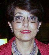 Maria Greenberg, Real Estate Agent in Evanston, IL