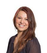 Melissa Wieg…, Real Estate Pro in Hudson, WI