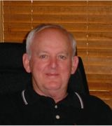 Joe Clement, Agent in Blue Ridge, GA