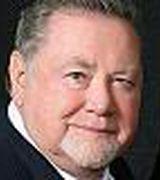 Allen Hebert, Agent in Houston, TX