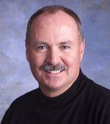 Bob Turner, Agent in Tempe, AZ