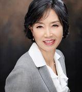 InSook Uhm of Century 21 Astro, Real Estate Agent in Artesia, CA