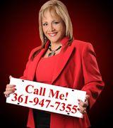 Dalia D Cort…, Real Estate Pro in Corpus Christi, TX