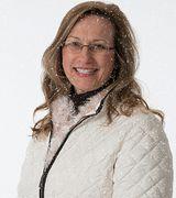 Profile picture for Sandra Daley