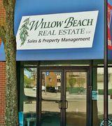 Pamela Double, Real Estate Pro in Hampton, VA
