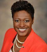 Rhonda Morgan, Real Estate Agent in Atlanta, GA