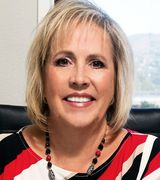 Cindy McCorm…, Real Estate Pro in Anaheim Hills, CA