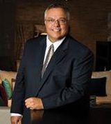 Frank Montro, Agent in Mokena, IL