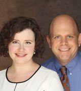 Tilden & Anya…, Real Estate Pro in Woodland Hills, CA