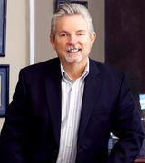 Sherman Smith, Real Estate Pro in Tustin, CA