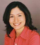 Veronica Garcia-Hayes, Real Estate Agent in San Francisco, CA