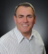 Mike Anderson, Real Estate Pro in La Mesa, CA