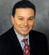 Joe Darosa, Real Estate Agent in san jose, CA
