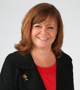 Faith Nielson, Real Estate Pro in Okeechobee, FL