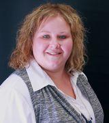 Kari  Ashley , Real Estate Pro in Claremore, OK