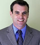 Patrick Ashby, Real Estate Pro in Houston, TX