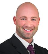 Brandon Shaf…, Real Estate Pro in Bloomington, IL