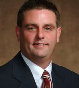 Geoffrey Smith, Real Estate Agent in Beavercreek, OH