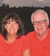 Pat and Nick Heinen, Real Estate Agent in Baxter, MN