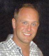 Mark Oberhaus, Real Estate Agent in Davenport, IA