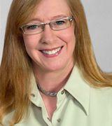 Diane Boyle, Real Estate Agent in Chicago, IL