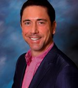 Thomas Dean, Real Estate Pro in Henderson, NV