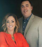 John and Ashley Lazosky, Agent in Las Vegas, NV