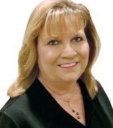 Kathy Koca, Real Estate Agent in Batavia, OH
