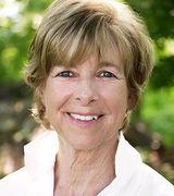 Sarah Janssens, Agent in Stonington, CT