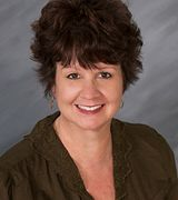 Tammy Gilbert, Real Estate Agent in Maplewood, MN
