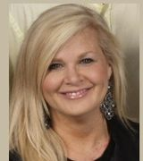 Candy Limehouse, Real Estate Agent in Columbia, SC