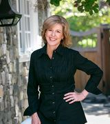 Annette Smith, Agent in Menlo Park, CA