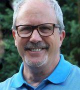 Lee Gessler, Real Estate Agent in Timonium, MD