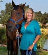 Lori Abreu, Real Estate Pro in Brentwood, CA