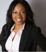 Kendria Elik…, Real Estate Pro in Atlanta, GA