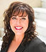 Aimee Ness, Real Estate Pro in Lafayette, IN