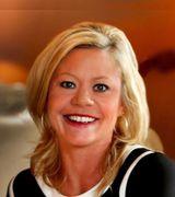 Jenny Schwartz, Agent in Eaton, WI