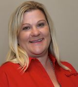 Lisa Shields, Real Estate Pro in Dallas, TX