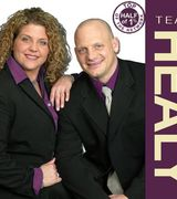 Brian & Michelle Healy, Real Estate Agent in Londonderry, NH