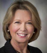 Caroline Van Leer, Real Estate Agent in Summit, NJ