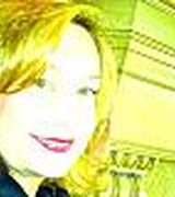 Claudia Williams, Agent in Eagle, ID