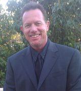 David Doyle, Agent in Woodland Hills, CA