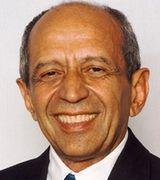 Harry Sabzerou, Real Estate Agent in Encino, CA