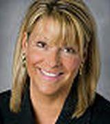 Susan Tait, Agent in Grosse Pointe, MI
