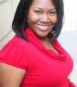 Toya Andrews, Real Estate Pro in Dallas, TX