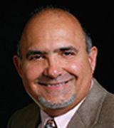 Jesus Gonzal…, Real Estate Pro in FT Myers, FL